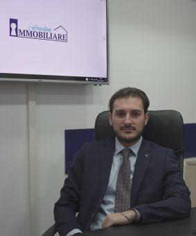 Mattia Caselli
