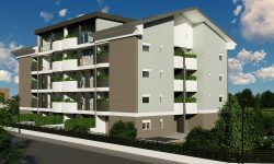 Cantiere SestoLife