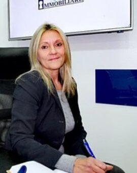 Cristina Gastaldon