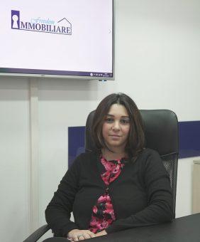 Daniela Malaraggia