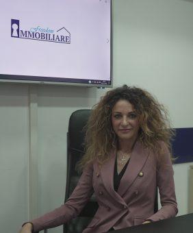 Sabrina Gangarossa