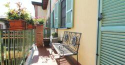Tavazzano con Villavesco (LO) Via Solferino, 25