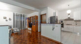 Appartamento in vendita Carpiano, Via San Martino 50