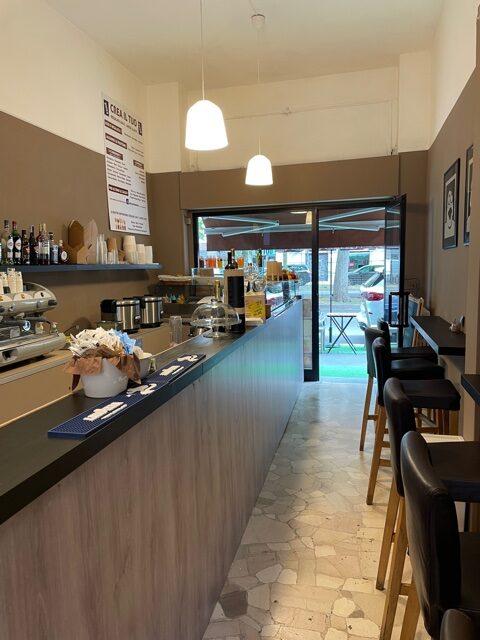 Locale commerciale in Affitto, Milano, Viale Edoardo Jenner