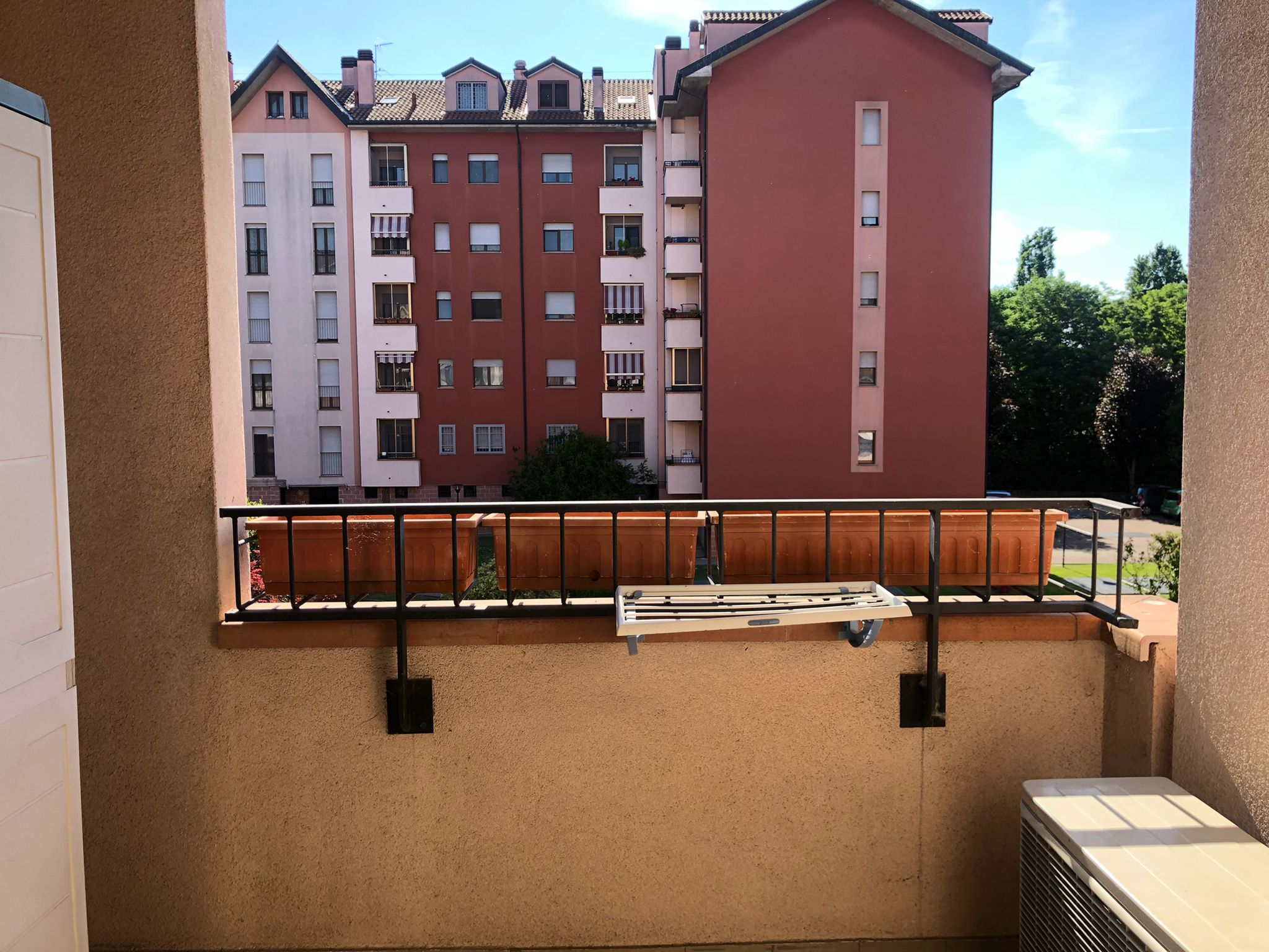 Bilocale via Fedor Dostoevskij 5, San Giuliano Milanese