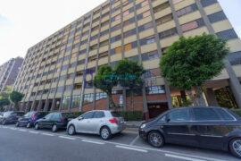 Quadrilocale via Antonio Gramsci 6, San Donato Milanese
